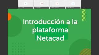 1ra Capacitación en herramientas digitales Netacad y Webex 20200702 2218 1 1