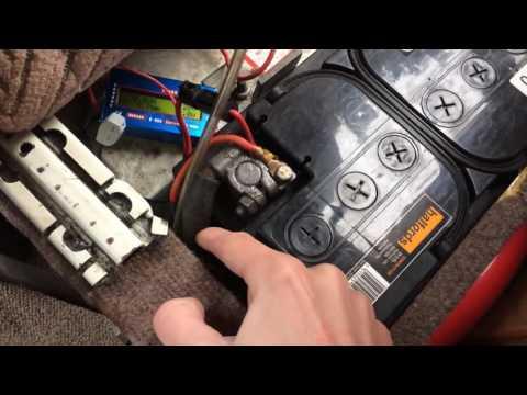 hqdefault?sqp= oaymwEWCKgBEF5IWvKriqkDCQgBFQAAiEIYAQ==&rs=AOn4CLC0B64TUagSYdqG11CIw6GxCOLlng rcd to zig cf8 unit complete wiring youtube zig cf8 wiring diagram at panicattacktreatment.co