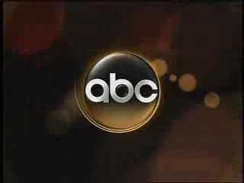 abc logo 2007 youtube