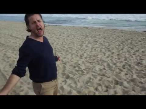 Daryl Braithwaite - The Horses - Parody