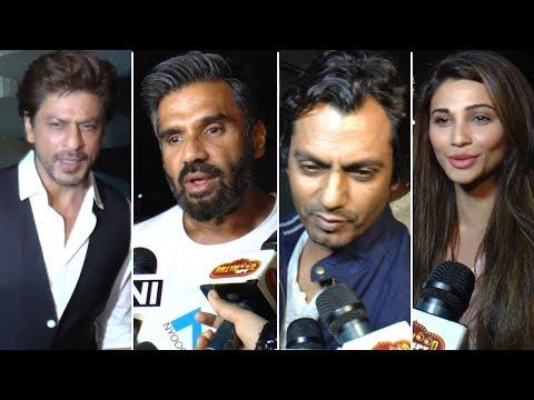 Download Youtube: Celebrity REVIEWS on Salman Khan's Tubelight   VIDEO
