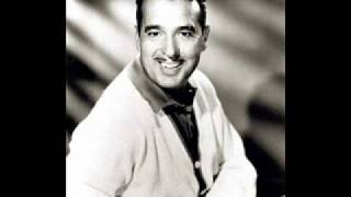 TENNESSEE ERNIE FORD - THE GIRL I LEFT BEHIND