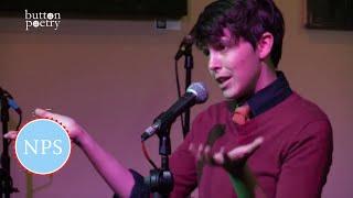 "Joy Young - ""Unbuttoning My Boy Shirt"" (NPS 2014)"
