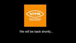 NYMR - Roblox Editing Live Stream