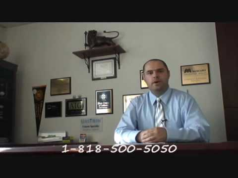 VARSHAM INSURANCE AGENCY    Call 1-818-500-5050   auto busie