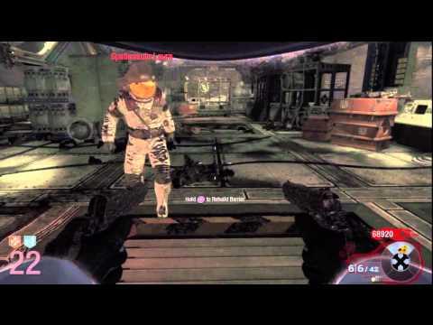 black-ops-moon-round-25-no-doors-opened-(hd-gameplay)---matom21