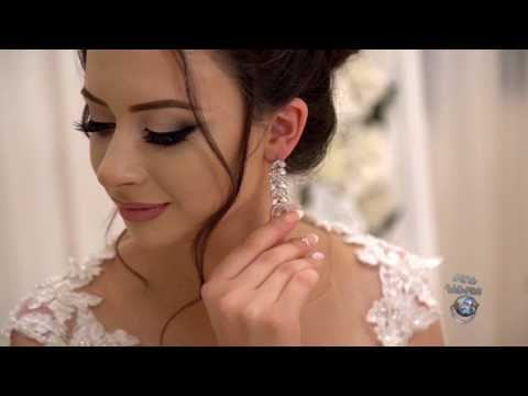 Vahagn & Marine Wedding Film