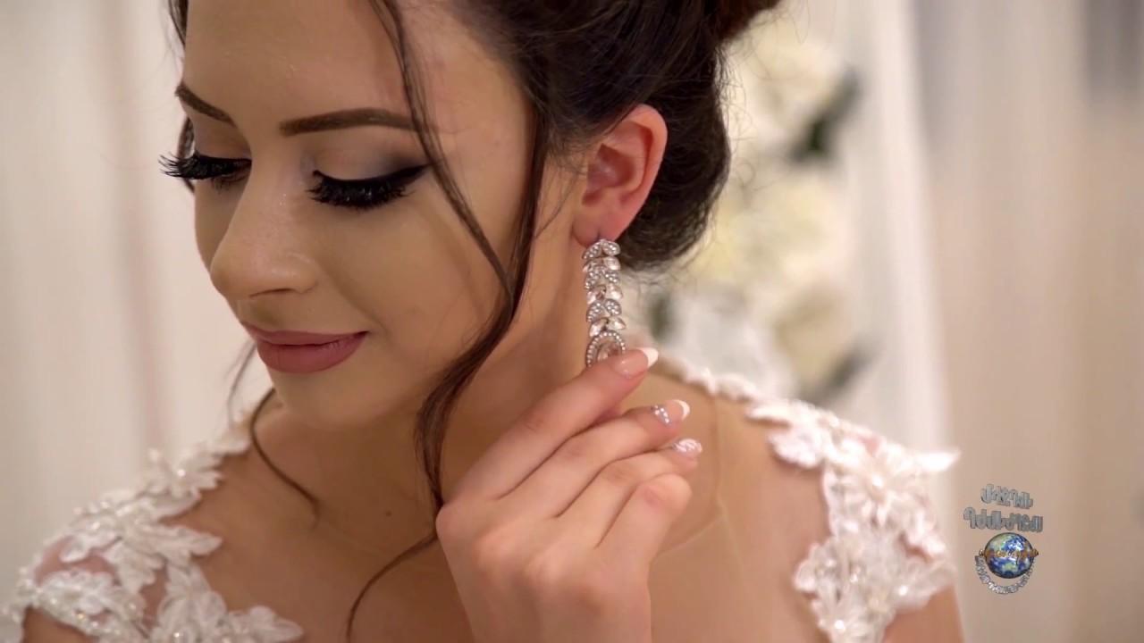 Vahagn & Marine Wedding Film - PC045