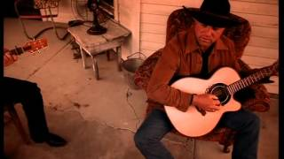 The Little Girl   john michael montgomery official music video HQ