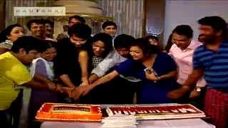 Madhubala - Farewell Party