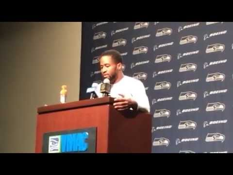 Earl Thomas on how Seahawks defense played without Kam Chancellor