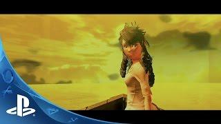 Toren - Trailer | PS4