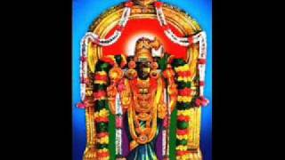 Abirami andadi by sirkazhi Govindarajan Part-2
