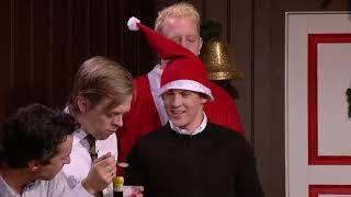 Ylvis | Juleølkalenderen | episode 15