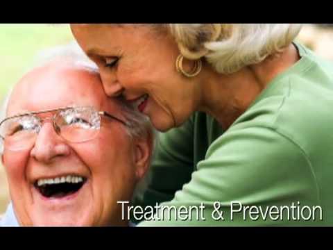Alzheimer's Disease Care Port Charlotte FL