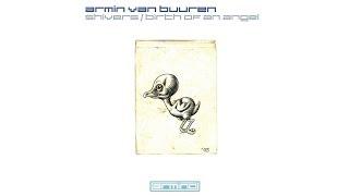 Armin van Buuren - Birth Of An Angel (Original Mix)