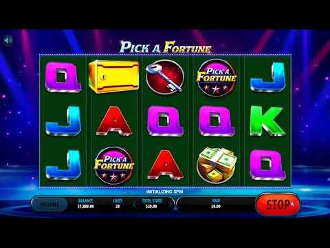 Игровые автоматы сигма скачать бесплатно игровые автоматы mega jack champagne party