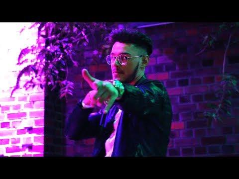 Leonardo Gashi - Mi Amor | Prod. Umut Timur