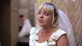 Сбежавшие невесты 3 - Комсомольск - Отзыв участницы 11