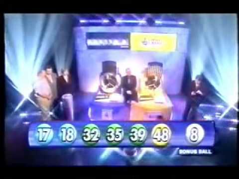 1 bbc vs 5 sluts camaster - 4 2