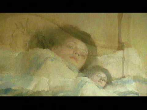 Art Treasures of Nebraska - Lilian Westcott Hale
