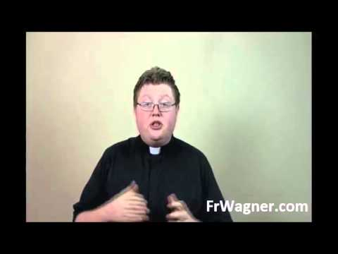 Wednesdays with Wagner October 30, 2013