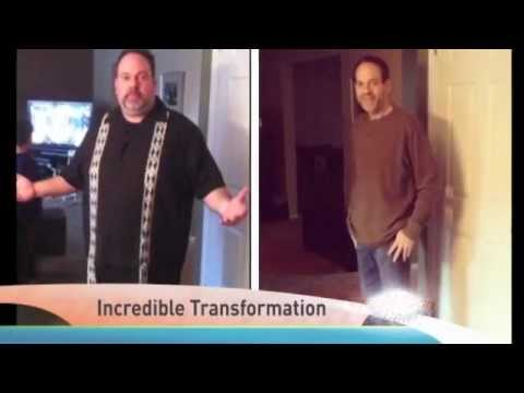 Gastric Sleeve / Gastric Sleeve Surgery  - Ed Herman of Brown and Crouppen on Great Day STL