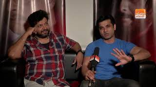 &quot Santosh Juvekar Should stop working with me&quot says Avdhoot Gupte