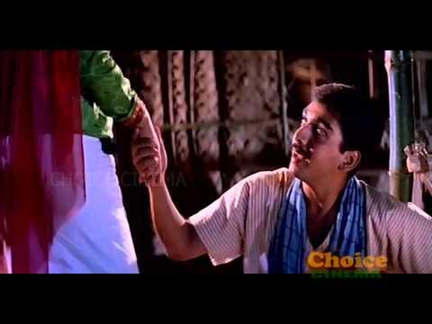 Vadakku Ninnu Padivanna - Ghazal Malayalam Movie Song