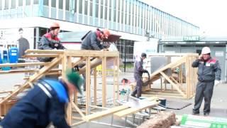 видео Компания Алтайстрой - отзывы о застройщике, цены на квартиры в новостройках от Алтайстрой