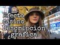 Luis Miguel causa revuelo en casino de Las Vegas - YouTube