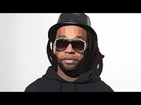 R&B Guitar Ty Dolla Sign x Jeremih Type Beat -