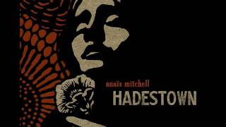 Anaïs Mitchell - Wedding Song