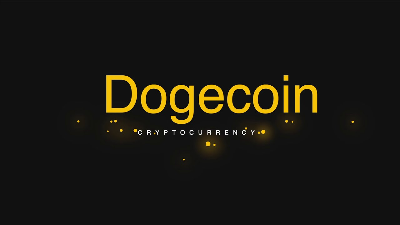 Dogecoin Rise News