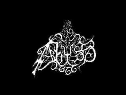 the abyss marutukku youtube