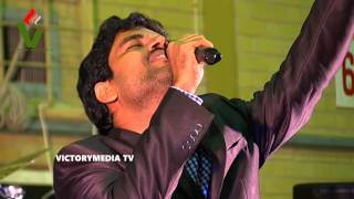 Download DR BLESSON MEMANA LIVE UK MP3 song and Music Video