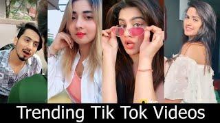 New Tik Tok Trading Video 2021 ll Moj Video ll Mx Taka Tak Video ll screenshot 3