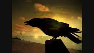 Scorpions - Yellow Raven (1976) (HD)