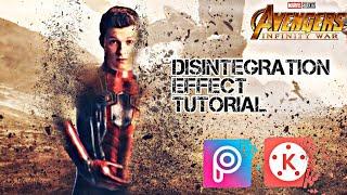 Download I Don 39 T Feel So Good Picsart Smoke Effect Picsart Photo