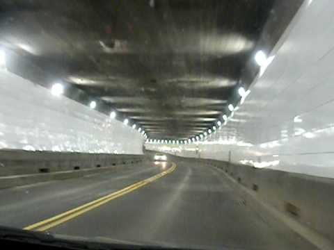 detroit windsor tunnel experience 2k9 youtube. Black Bedroom Furniture Sets. Home Design Ideas