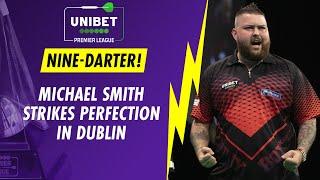 MICHAEL_SMITH_HITS_A_NINE-DARTER_IN_DUBLIN!_|_2020_Premier_League