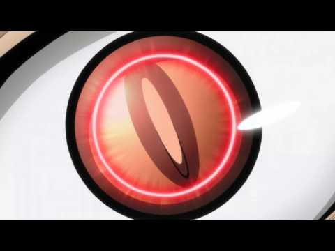 Akashi Destroys Midorima and Takao! Emperor Eye | 黒子のバスケ |
