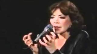 Juliette Greco - J