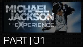 Michael Jackson The Experience DS [1]