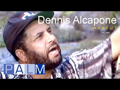 Dennis Alcapone Interview [UNCUT]