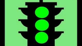 Green Velvet - Green Light