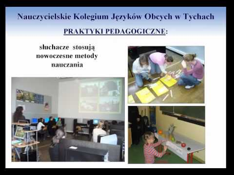 NKJO Tychy