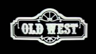 OLD WEST RETAIL STORES ROCHESTER, NY 1980-1982