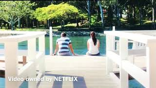 To Love Again by Daryl Ong Music Video