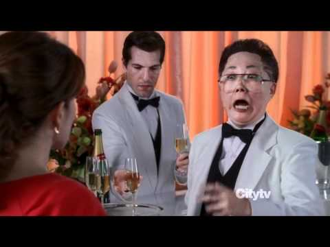30 Rock: Kim Jong-il the Waiter from YouTube · Duration:  22 seconds